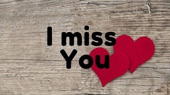 I Miss You Whatsapp Status Video Download For Lover