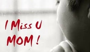 I Miss You Whatsapp Status Video Download For Mother