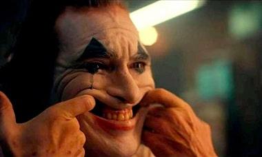 Joker Sad And Heartbroken Whatsapp Status Video Download