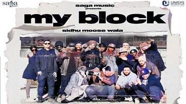 My Block Song Free Whatsapp Status Video Download – Free Mp4 Video