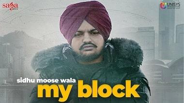 My Block Song Latest Whatsapp Status Video Download – New 2020