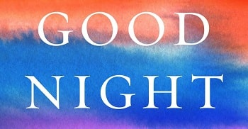New Creation Good Night Whatsapp Status Video Download