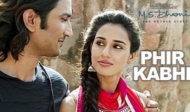 Phir Kabhi New Version Whatsapp Status Video Download – Latest Status