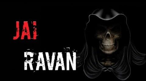 Ravan Killer Attitude Whatsapp Status Video Download – New 2020