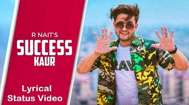 Success Kaur Song Lyrical Whatsapp Status Video Download 2020