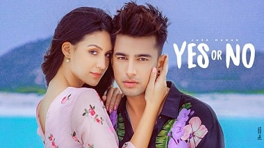 Yes Or No Song New Whatsapp Status Video Download – Unique 2020
