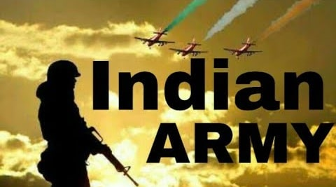 Indian Army Love Whatsapp Status Video Download – Love Video