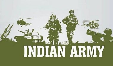 Indian Army Dialogue Whatsapp Status Video Download  – Status Line