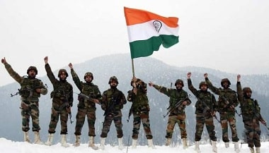 Indian Army Dj Remix Whatsapp Status Video Download – DJ Status