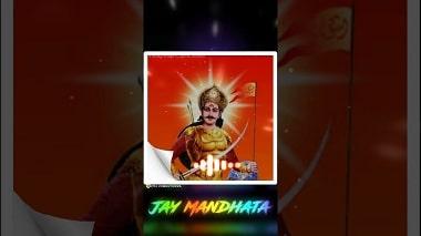 Jay Mandhata Free Mp4 Whatsapp Status Video Download – New