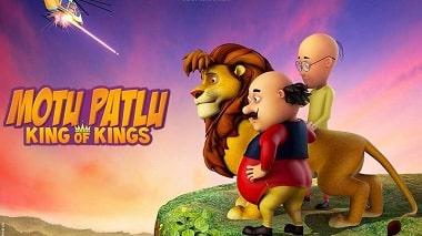 Motu Patlu Funny Whatsapp Status Video Download – Comedy Status