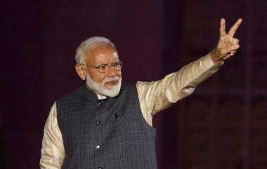 Narendra Modi Latest And Unique Whatsapp Status Video Download