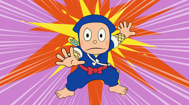 Ninja Hattori Cartoon Free Mp4 Whatsapp Status Video Download