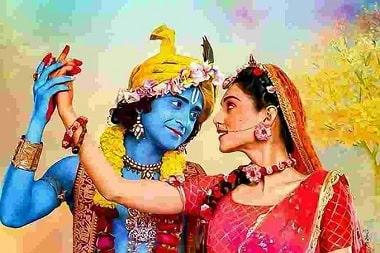 Radha Krishna Special Whatsapp Status Video Download – New Version
