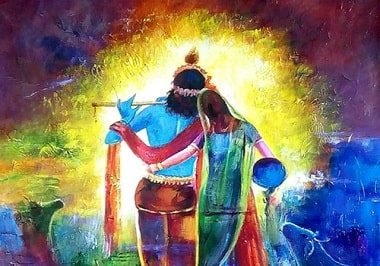 Radha Krishna Sad Whatsapp Status Video Download – Heart Breaking