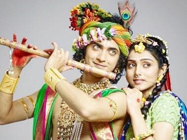 Radha Krishna Emotional Whatsapp Status Video Download – Sad Status