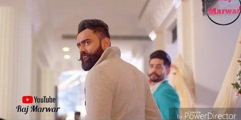 Rajput Entry Whatsapp Status Video Download – Royal Entry Status