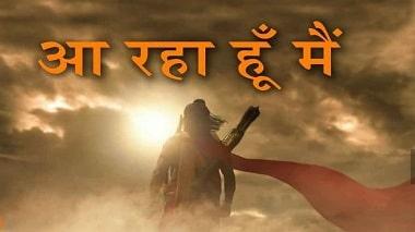 Rajput Padmavat Movie Whatsapp Status Video Download – Best Status