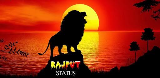 Rajput Royal Attitude Whatsapp Status Video Download – Full Attitude
