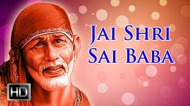Sai Baba Whatsapp Status Video Download – Latest And Unique