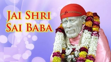 Sai Baba Aarti Song Whatsapp Status Video Download – Mp4 Video