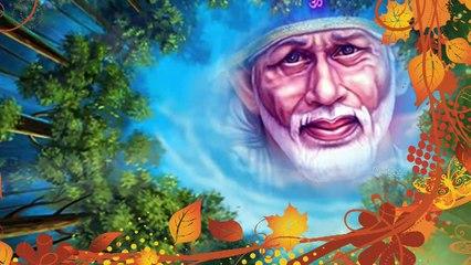 Sai Baba Aarti Dj Remix Whatsapp Status Video Download – Mp4 Status