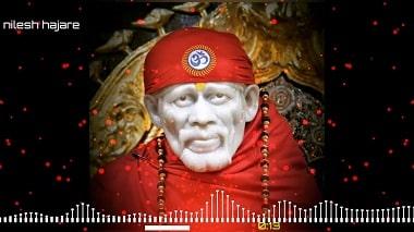 Om Sai Ram Whatsapp Status Video Download – Sai Baba Song