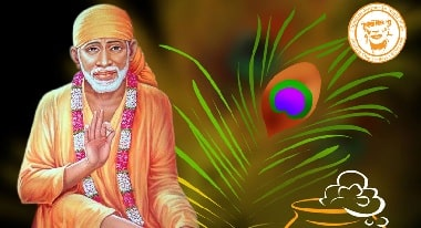 Sai Ram Special Whatsapp Status Video Download – Sai Baba