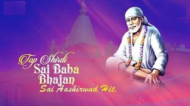Shirdi Sai Ram Whatsapp Status Video Download – Shirdi Sai Baba