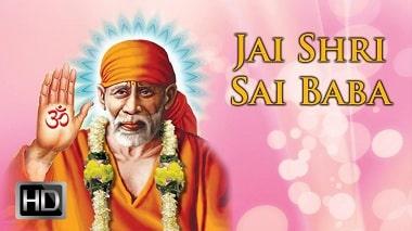 Sai Baba Creative Whatsapp Status Video Download – Download Now