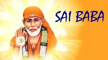 Sai Baba Best Whatsapp Status Video Download – Best Mp4 Video