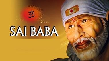 Sai Baba Whatsapp Status Video Download In Marathi – New 2020