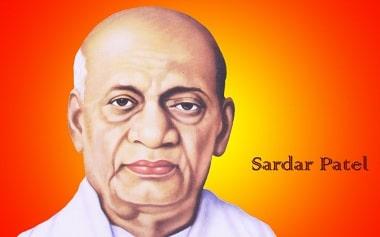 Sardar Patel Attitude Whatsapp Status Video Download – Patidar Status