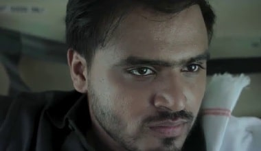 Amit Bhadana Attitude Whatsapp Status Video Download – Free Status