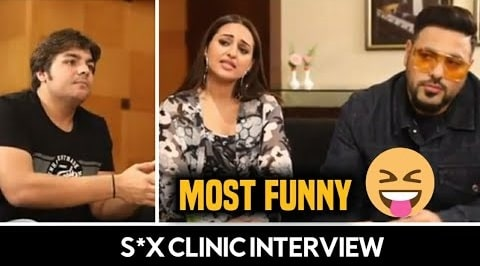 Ashish Chanchlani Funny Whatsapp Status Video Download – Latest