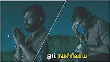 Devotional Songs Whatsapp Status Video Download In Tamil