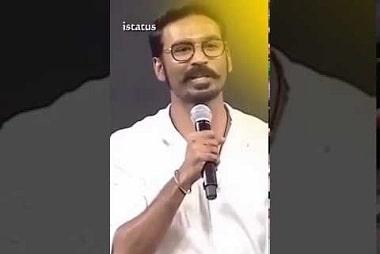 Dhanush Whatsapp Status Video Download In Tamil – Video Mp4