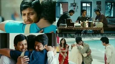 Friendship Whatsapp Status Video Download In Tamil – Free Mp4