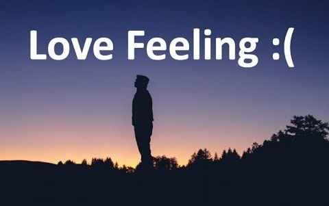 Love Feeling Dialogue Whatsapp Status Video Download In Tamil