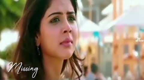 Miss U Whatsapp Status Video Download In Tamil – Mp4 Video