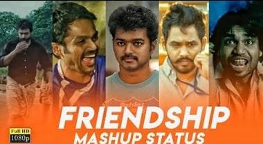 Natpu Whatsapp Status Video Download In Tamil – Mp4 Video