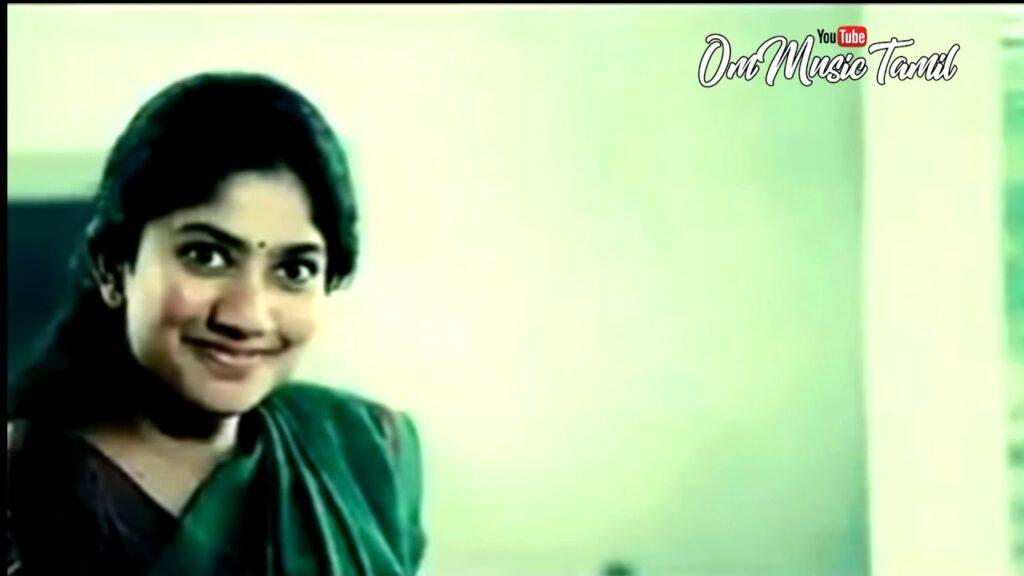 Premam Whatsapp Status Video Download In Tamil – Mp4 Video