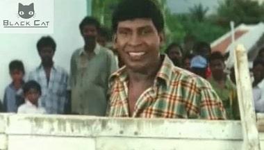 Vadivelu Comedy Whatsapp Status Video Download – Free Tamil